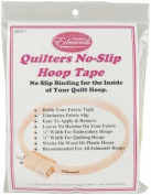 Edmunds Quilters No-Slip Hoop Tape