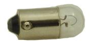 Baby Lock Sewing Machine Light Bulb 132337001