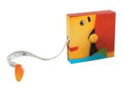 Funky Tape Measure - Pinocchio