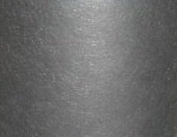Black Tear Away - Machine Embroidery Stabiliser Backing Medium Weight 50ml Roll of 20cm X 10 Yds