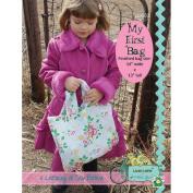 Lilac Lane Patterns-My First Bag