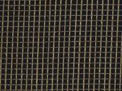 MAG - Fine Weave MColor - Gold