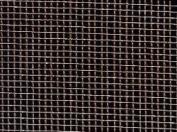 MAG - Fine Weave MColor- Bronze