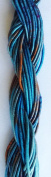 Painters Rayon Gimpe Gimp Picasso Threads Cord Tentakulum Embellishment Germany