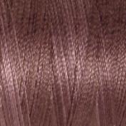 Valdani Multi-Colour Thread ~ Lavendar ~ Rose ~ Mauve Variegated Quilting Thread 50wt (40wt U.S.) 100% Cotton~ 545yd ~ Antique Violet ~ P10