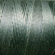 Valdani Multi-Colour Thread ~ Sea Green ~ Asparagus ~ Grey Variegated Quilting Thread 50wt (40wt U.S.) 100% Cotton~ 545yd ~ Seaside ~ JP12