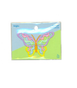 Wrights(R) Butterfly Applique
