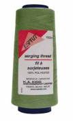 Esprit Polyester Serger Sewing Thread 1640 Yard Cone - Sage Green