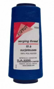 Esprit Polyester Serger Sewing Thread 1640 Yard Cone - Royal