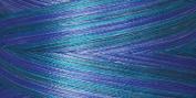 Rainbows Thread 500 Yards-Nautica