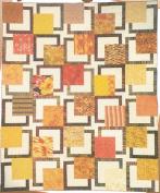 Maple Island Quilts BQ Ptrn