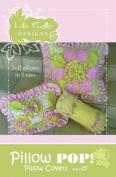 Lila Tueller Designs-Pillow Pop