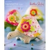 Heather Bailey Henrietta Turtle Ptrn
