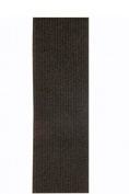 Knitted Elastic 3.8cm x 12 yds - Black