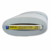 Pellon 71F Peltex Fusible Stabiliser - By the Yard - White