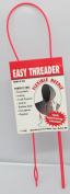 Easy Threader Flexible Needle Drawstring replacement and craft tool