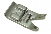 Riccar Sewing Machine Zig Zag Presser Foot