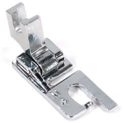 Felling Foot (ESG-FF) For Low Shank Baby Lock, Brother & Singer