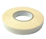 Signworld Heavy Duty Banner Hem Tape - Double Sided