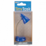 Mighty Bright TinyTask Light-Blue