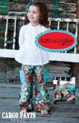 Cargo Pants By Kati Cupcake