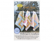 Sweet Jane's Designs Walking On Sunshine Pattern