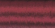 Sulky Rayon Thread 40 Wt Small Spool 250 Yards BayBerry Red
