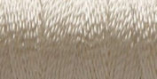 Sulky Rayon Thread 40 Wt Small Spool 250 Yards Bone