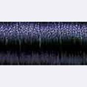 Sulky Rayon Thread 40 Wt Small Spool 250 Yards Deep Arctic Sky