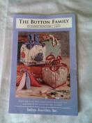 The Button Family Button Bag-2 Sizes