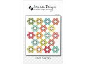 Atkinson Designs Hexie Garden Pattern