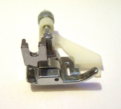Blind Stitch Foot Low Shank - Fits Most Sewing Machines That Use Low Shank Accessories