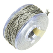 Superior Conductive Thread - Bobbin - 10 Yards