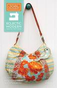 Inflight Hobo Bag Pattern by Eclectic Modern for Joel Dewberry JD003FL