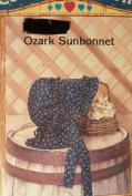 Ozark Sunbonnet Craft Kit