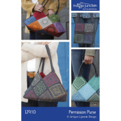 Indygo Junction Permission Purse
