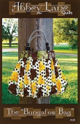 "The ""Bungalow Bag"" Pattern"
