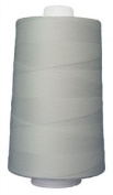 #3002 NATURAL WHITE Omni Thread by Superior Threads