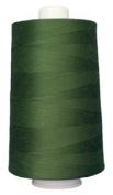 #3077 Palm Tree Omni Thread by Superior Threads