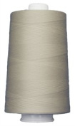 #3004 Cream Omni Thread by Superior Threads