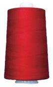 #3158 Neon Red Omni Thread by Superior Threads