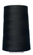 #3026 Black Omni Thread by Superior Threads