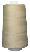 #3048 Butter Omni Thread by Superior Threads