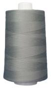 #3023 Light Grey Omni Thread by Superior Threads