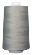 #3021 Ash Grey Omni Thread by Superior Threads