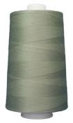 #3060 Whisper Green Omni Thread by Superior Threads