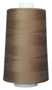 #3018 Oak Omni Thread by Superior Threads