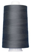 #3025 Dark Grey Omni Thread by Superior Threads