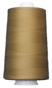 #3043 Barley Omni Thread by Superior Threads