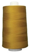 #3044 Goldenrod Omni Thread by Superior Threads